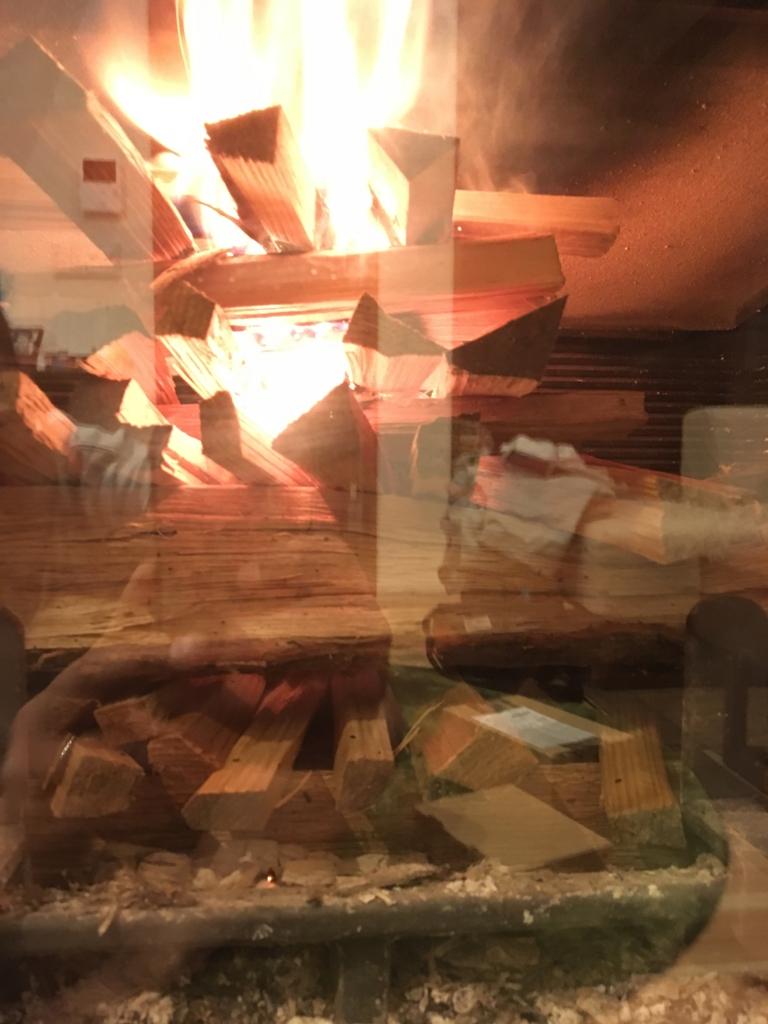 f:id:firewoodyamazaki:20161101191712j:plain