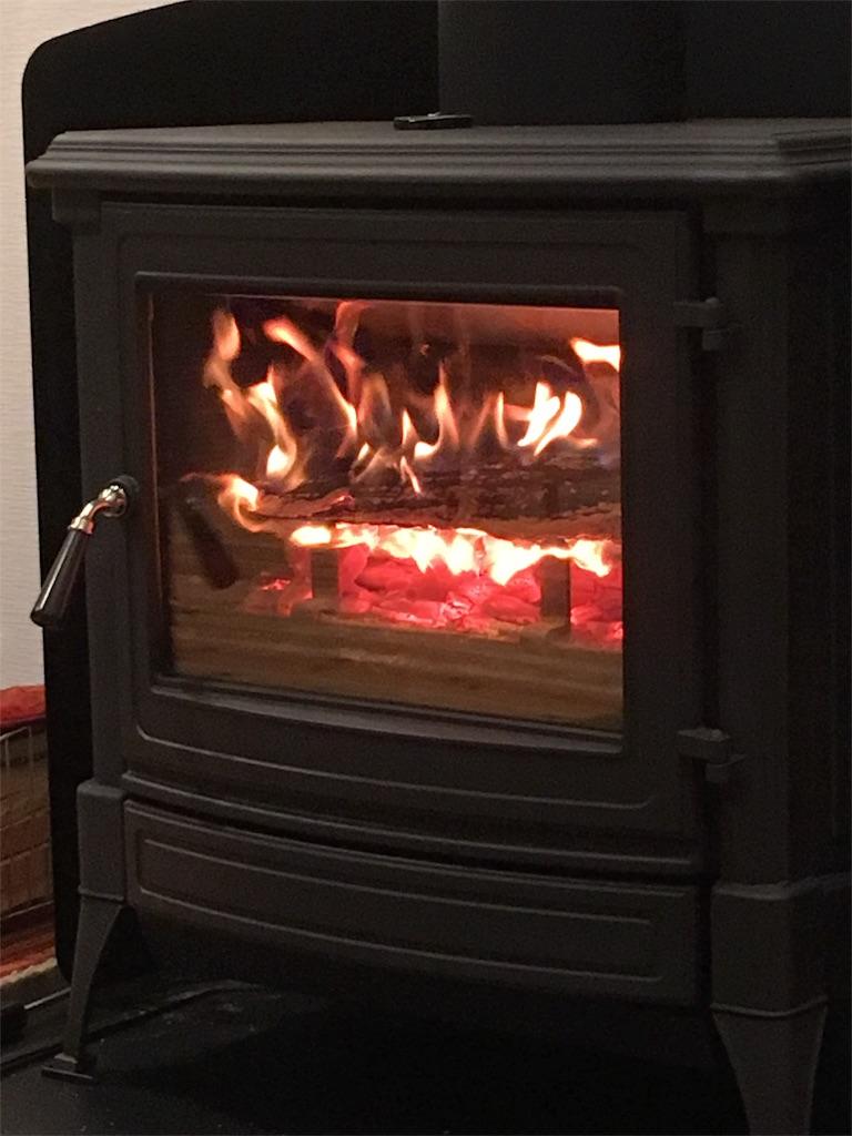 f:id:firewoodyamazaki:20161104092741j:image