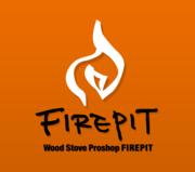 f:id:firewoodyamazaki:20161104181345p:plain