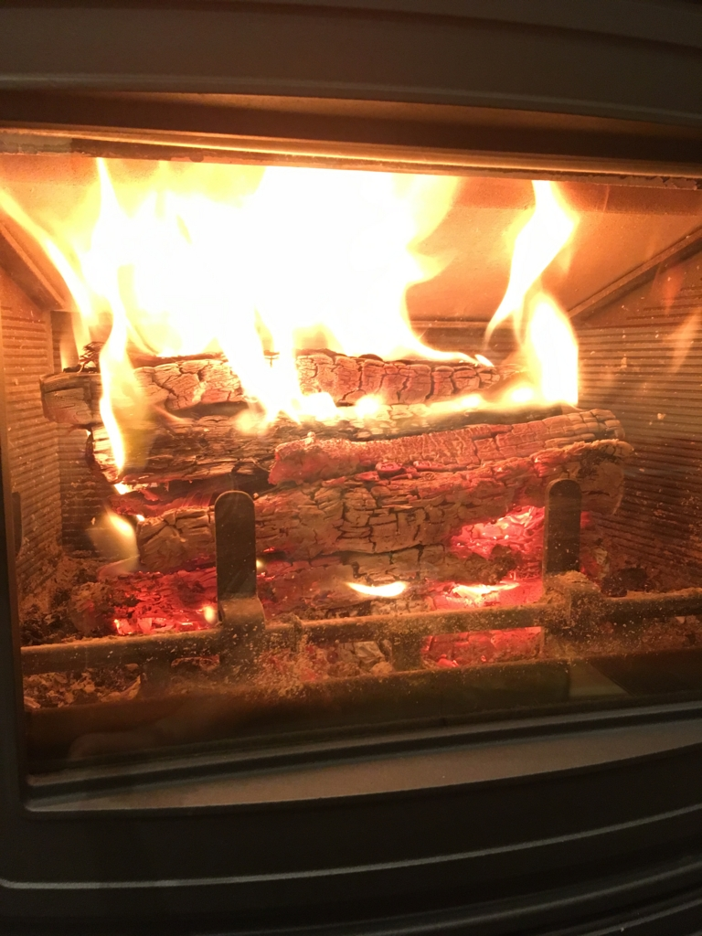 f:id:firewoodyamazaki:20161109192908j:plain