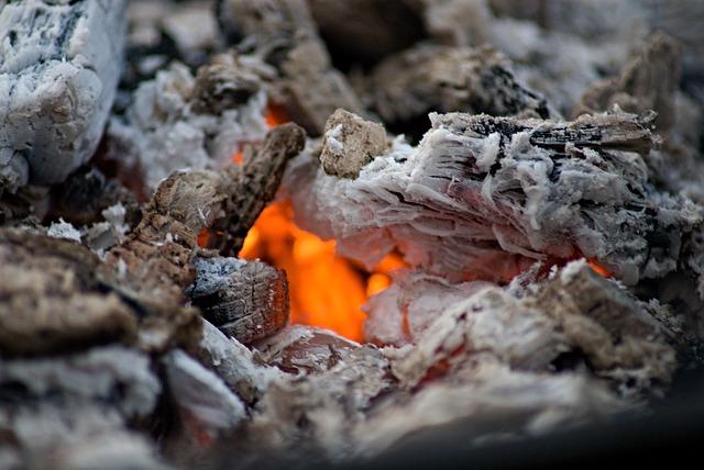 f:id:firewoodyamazaki:20161110200547j:plain