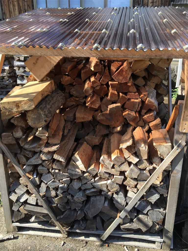 f:id:firewoodyamazaki:20161116121444j:image