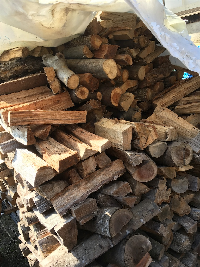 f:id:firewoodyamazaki:20161116121458j:image