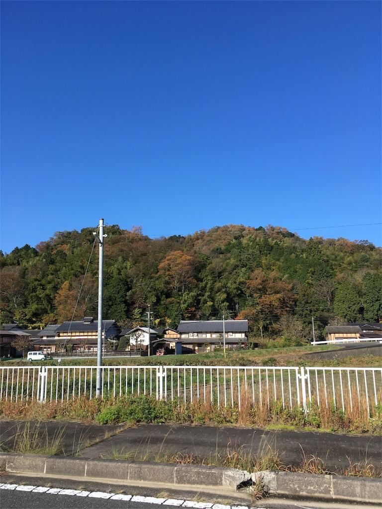 f:id:firewoodyamazaki:20161118100323j:image