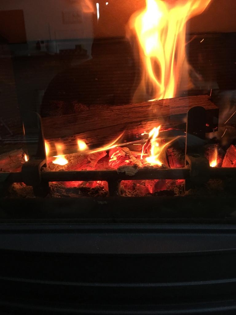 f:id:firewoodyamazaki:20161120191051j:plain