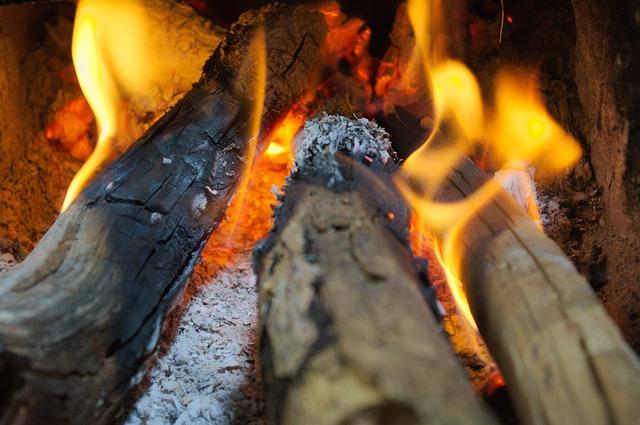 f:id:firewoodyamazaki:20161128175931j:plain