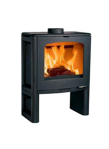 f:id:firewoodyamazaki:20161128185538j:plain