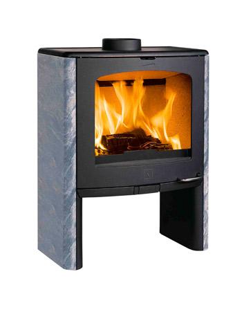 f:id:firewoodyamazaki:20161128185916j:plain