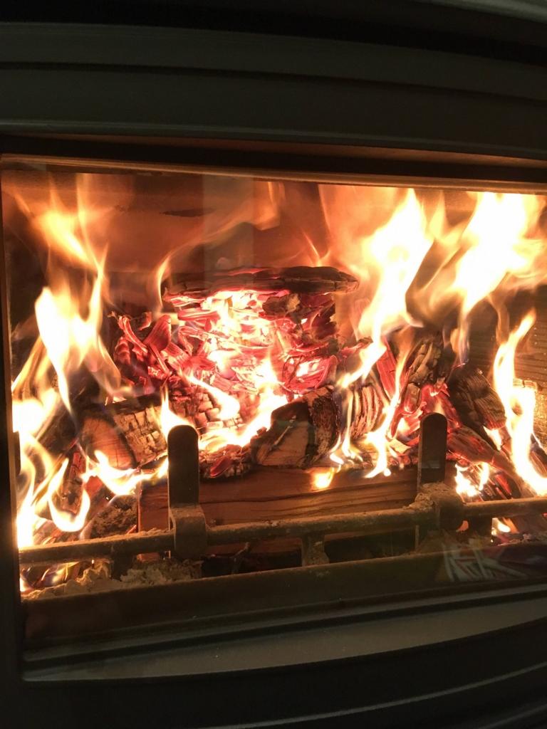 f:id:firewoodyamazaki:20161203180322j:plain