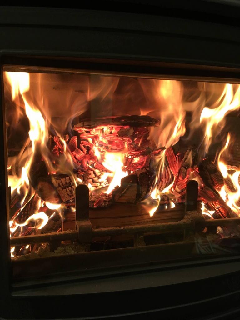 f:id:firewoodyamazaki:20161203182135j:plain