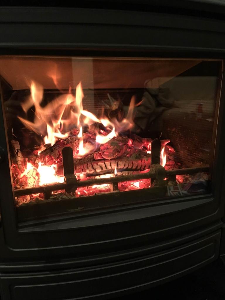 f:id:firewoodyamazaki:20161203203009j:plain