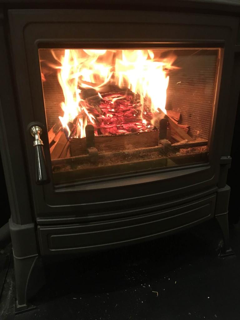 f:id:firewoodyamazaki:20161209180831j:plain