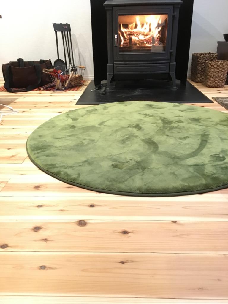 f:id:firewoodyamazaki:20161210092625j:plain
