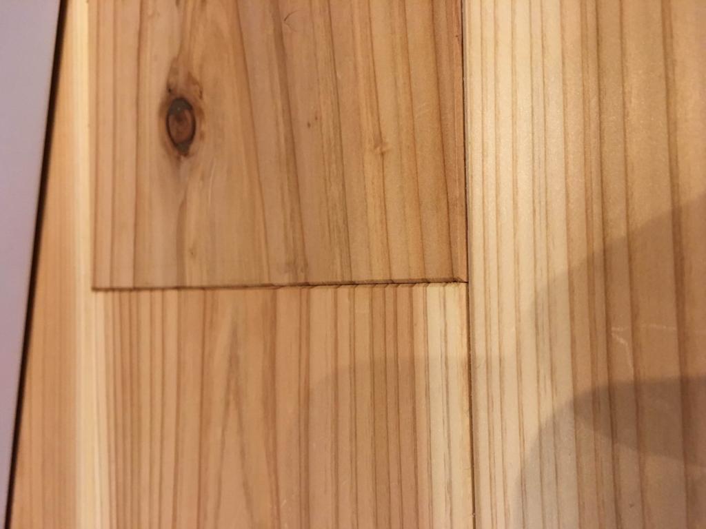 f:id:firewoodyamazaki:20161210094326j:plain