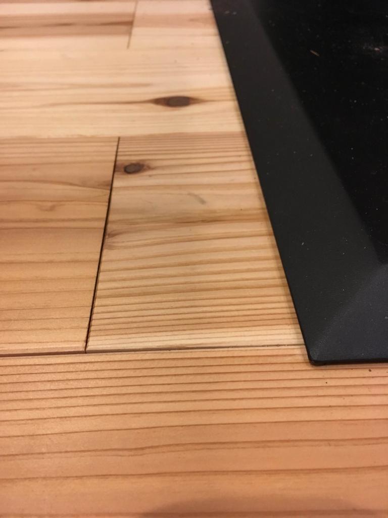 f:id:firewoodyamazaki:20161210095149j:plain