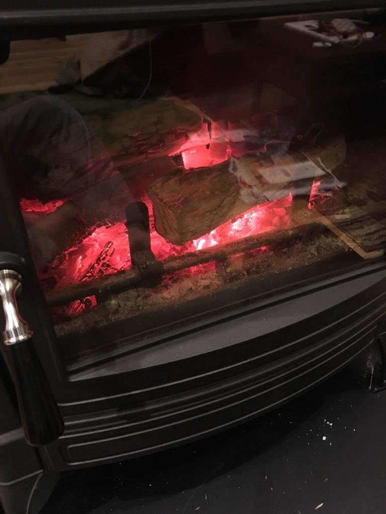 f:id:firewoodyamazaki:20161214193528j:plain