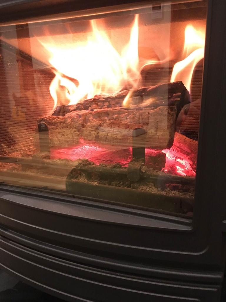 f:id:firewoodyamazaki:20161218165753j:plain