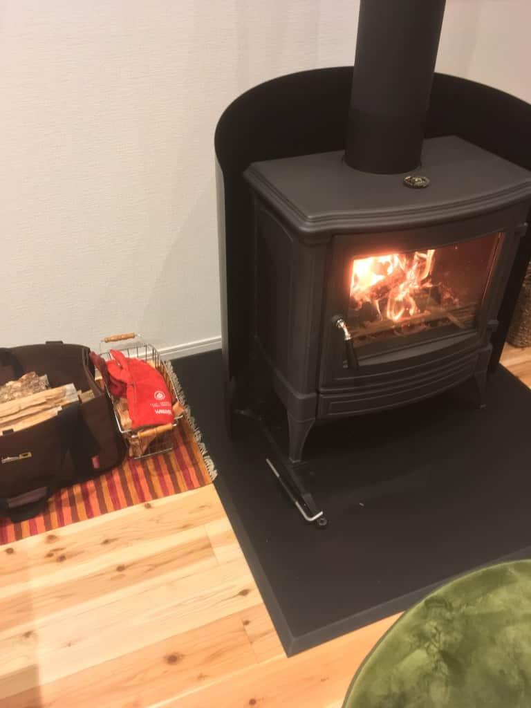 f:id:firewoodyamazaki:20161223093104j:plain
