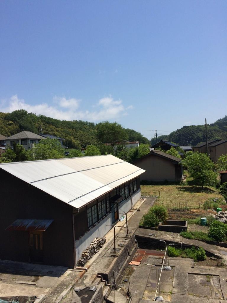 f:id:firewoodyamazaki:20161223131504j:plain