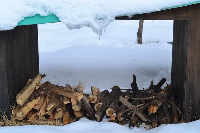 f:id:firewoodyamazaki:20161227182048j:plain