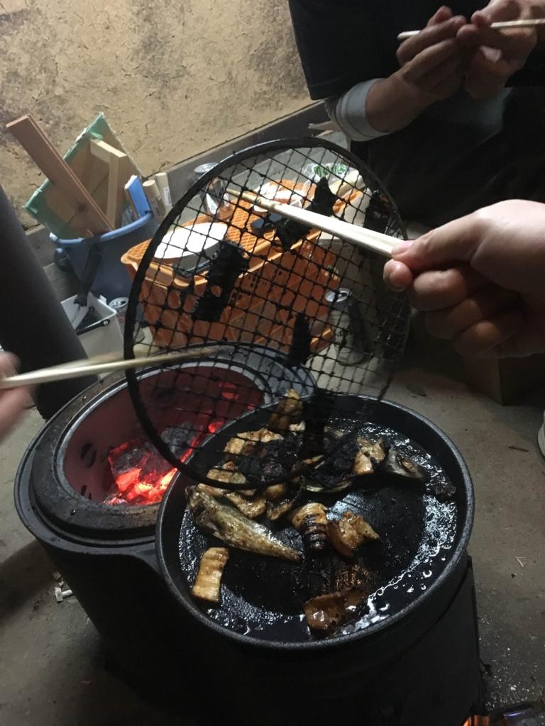 f:id:firewoodyamazaki:20161230091059j:plain
