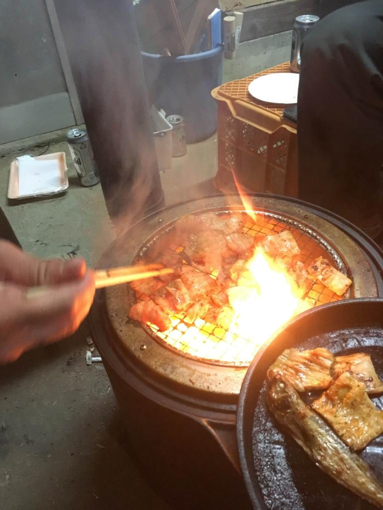 f:id:firewoodyamazaki:20161230092350j:plain