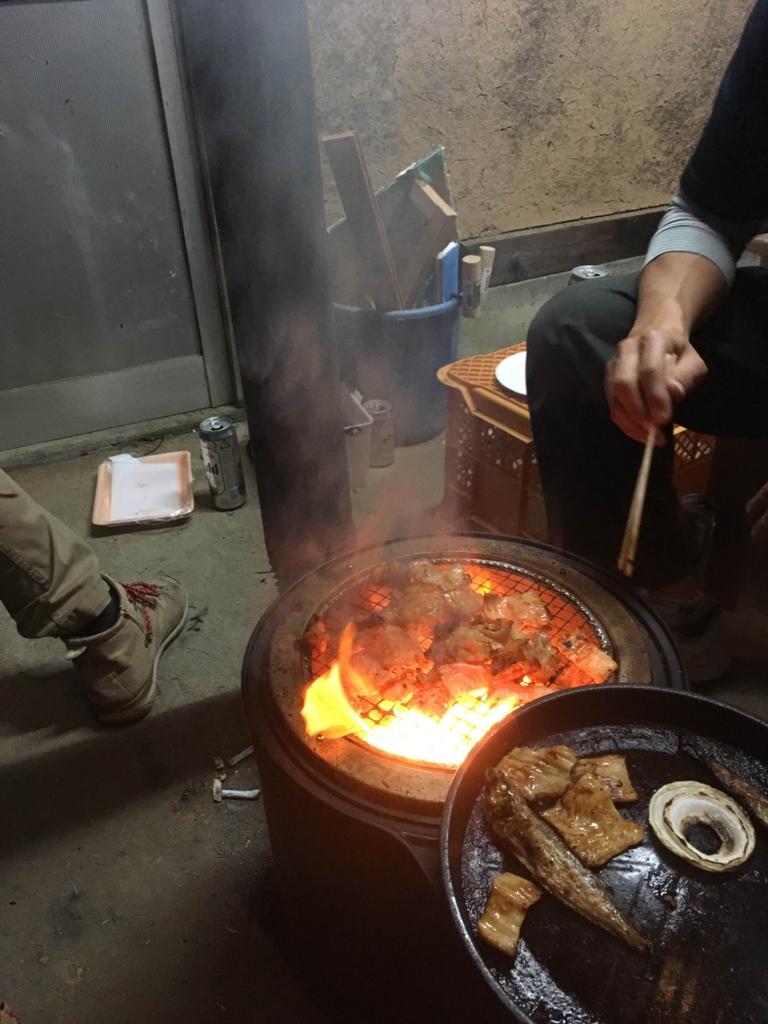 f:id:firewoodyamazaki:20161230092741j:plain
