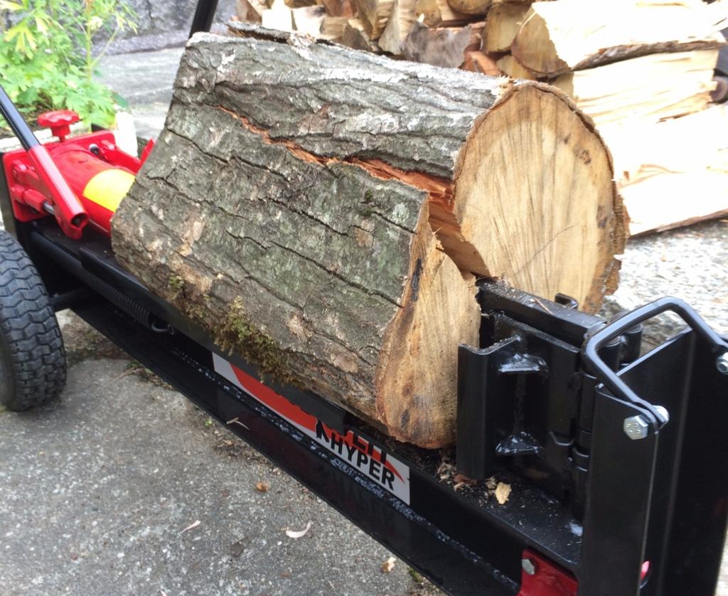 f:id:firewoodyamazaki:20170104081017j:plain