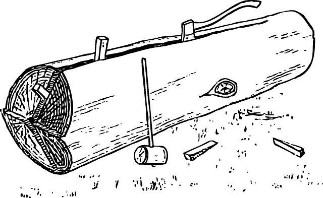f:id:firewoodyamazaki:20170105175013p:plain