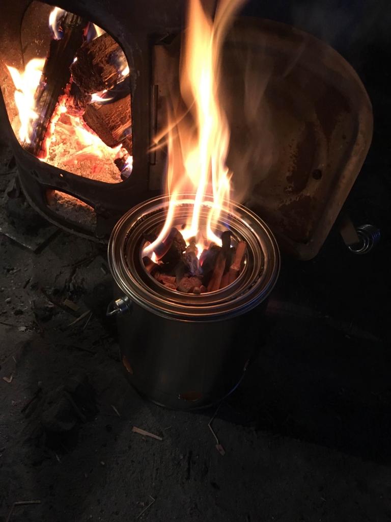 f:id:firewoodyamazaki:20170110184917j:plain