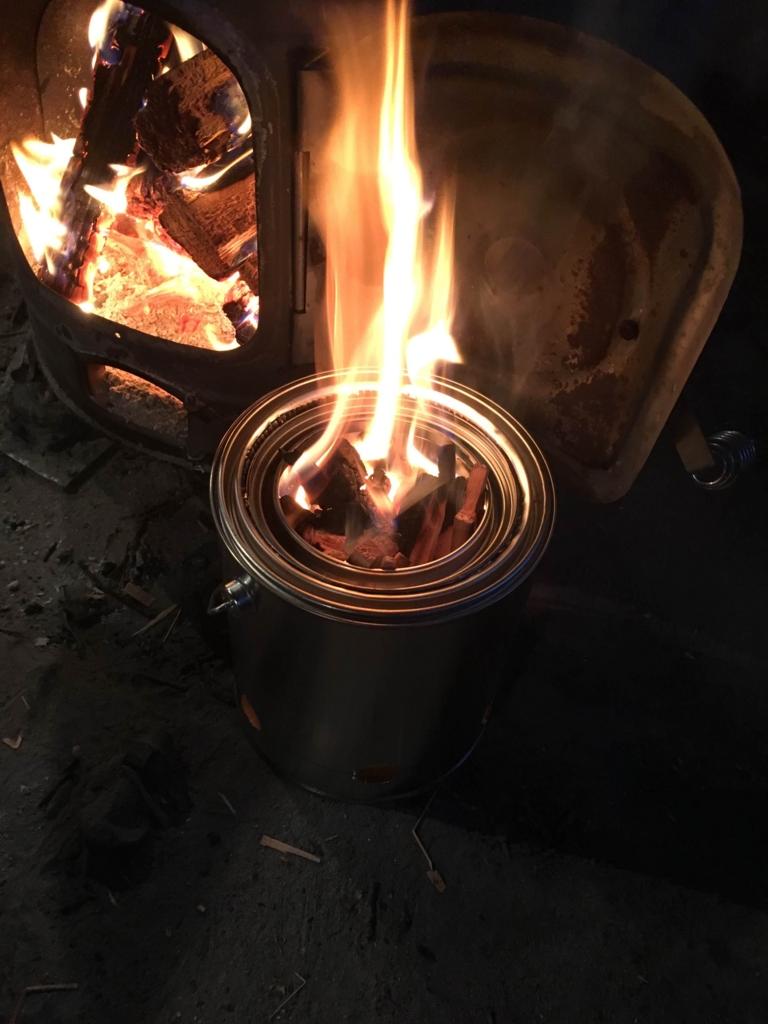 f:id:firewoodyamazaki:20170110193356j:plain