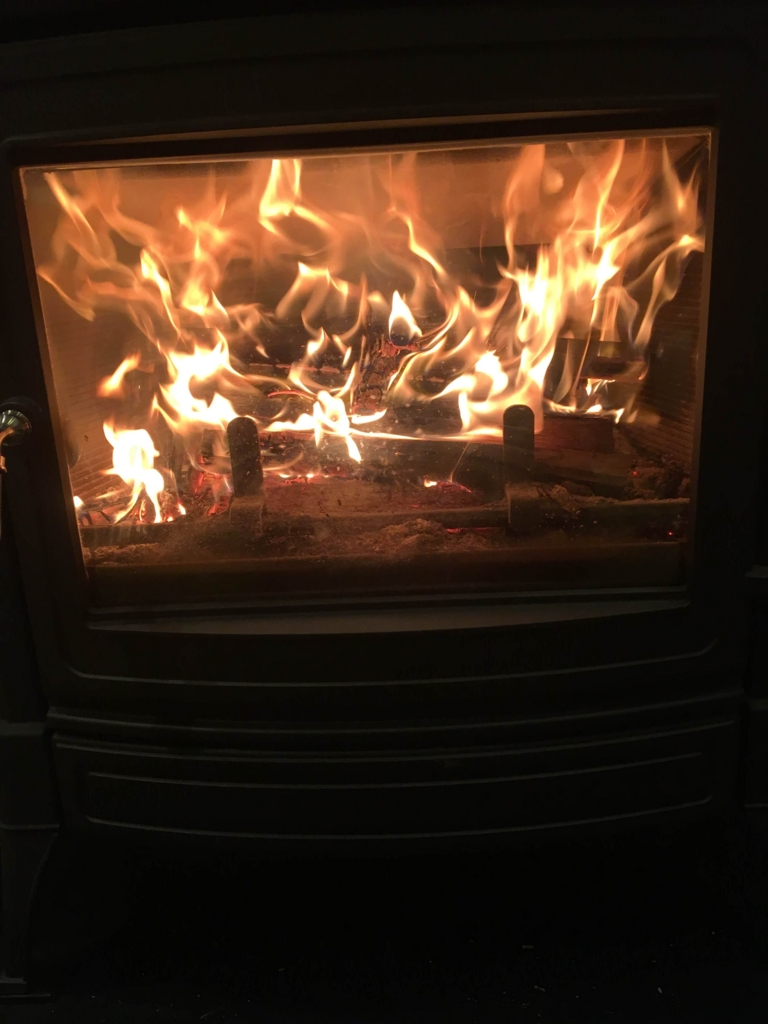 f:id:firewoodyamazaki:20170114190209j:plain