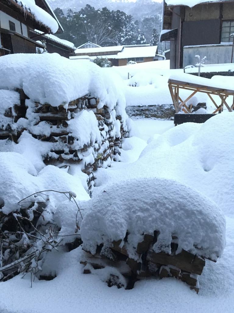 f:id:firewoodyamazaki:20170115073856j:plain