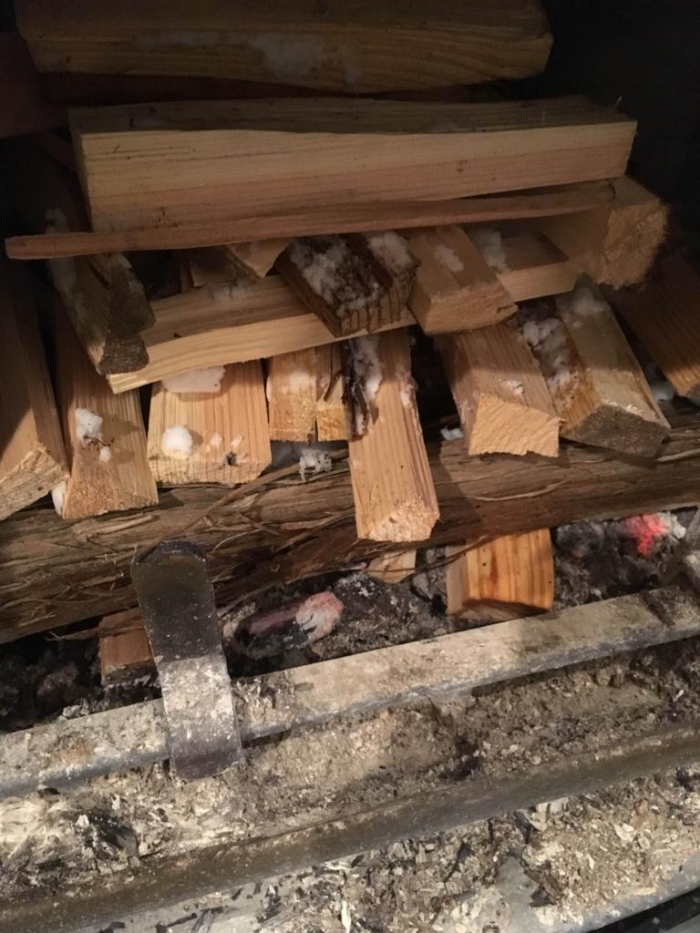 f:id:firewoodyamazaki:20170115074958j:plain