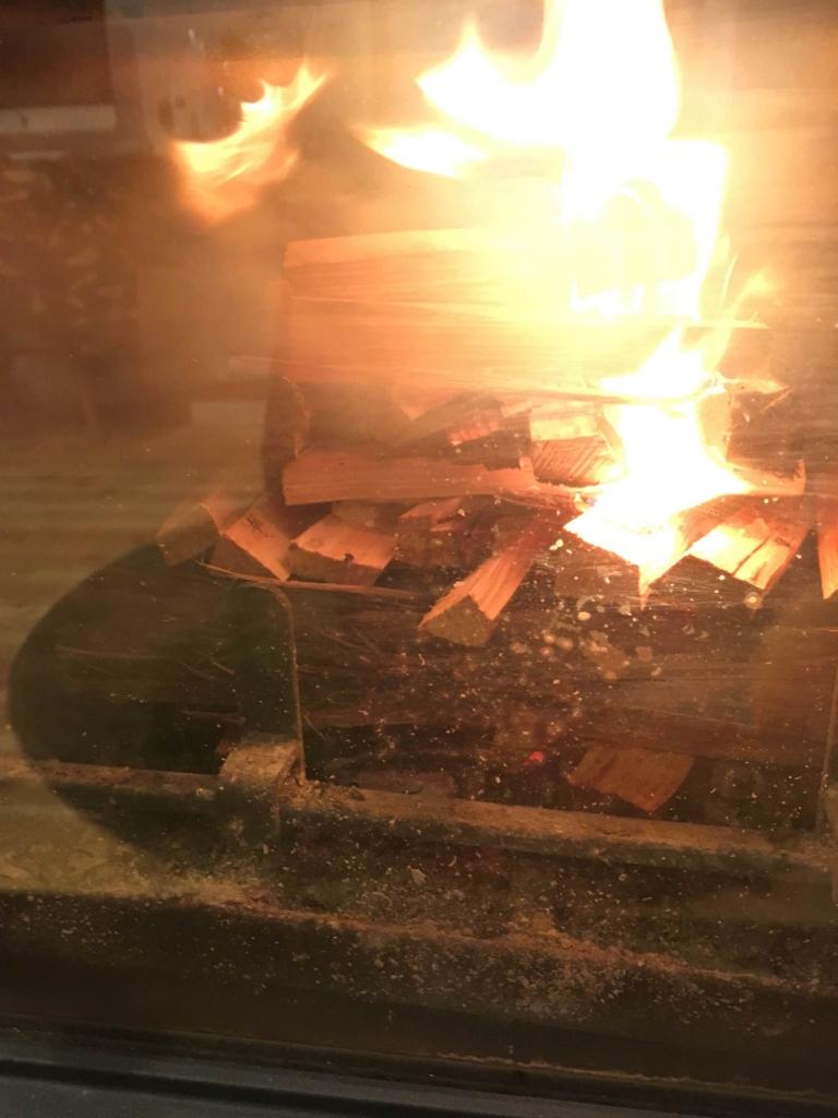f:id:firewoodyamazaki:20170115075159j:plain