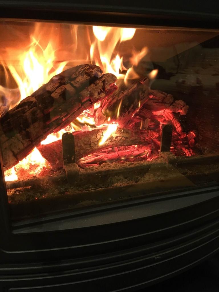 f:id:firewoodyamazaki:20170117193028j:plain