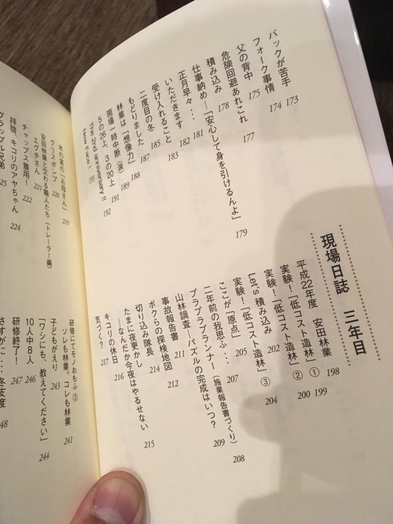 f:id:firewoodyamazaki:20170122092607j:plain