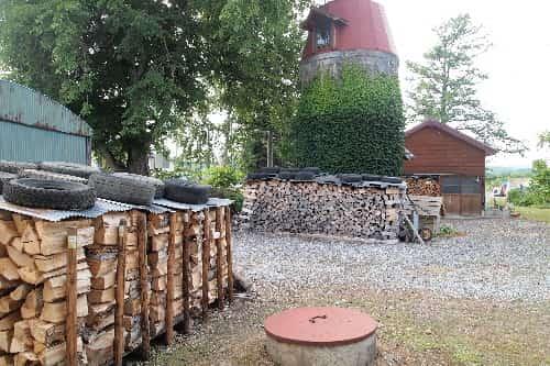 f:id:firewoodyamazaki:20170131124124j:plain