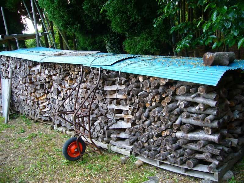 f:id:firewoodyamazaki:20170131124304j:plain
