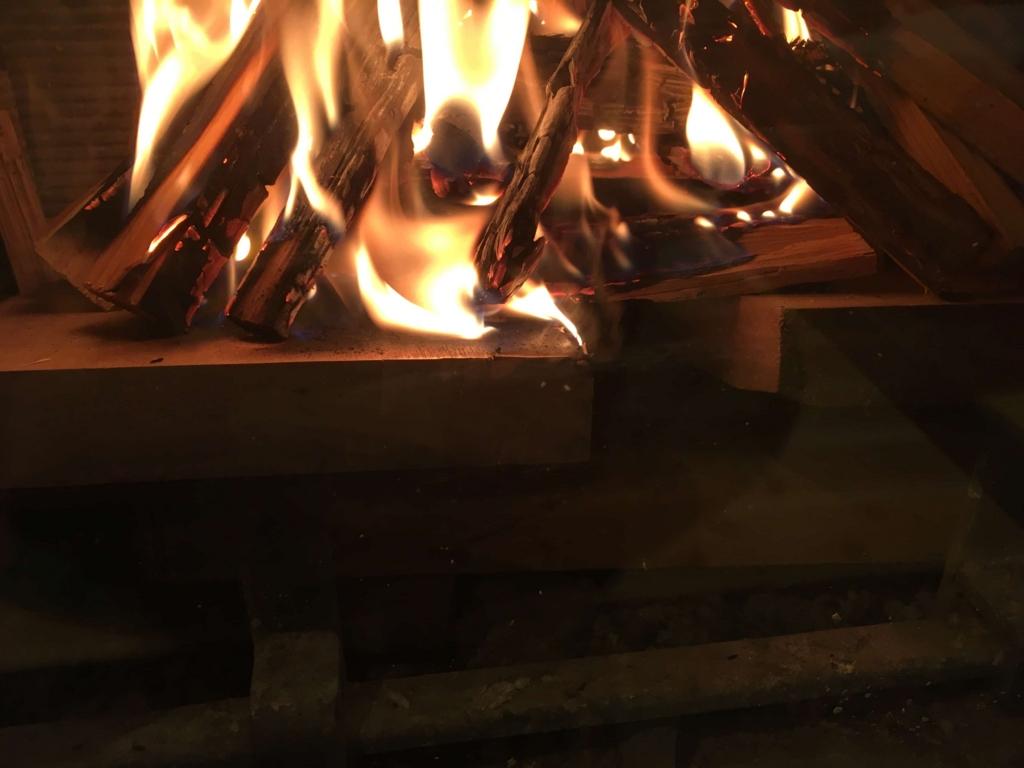 f:id:firewoodyamazaki:20170202171730j:plain