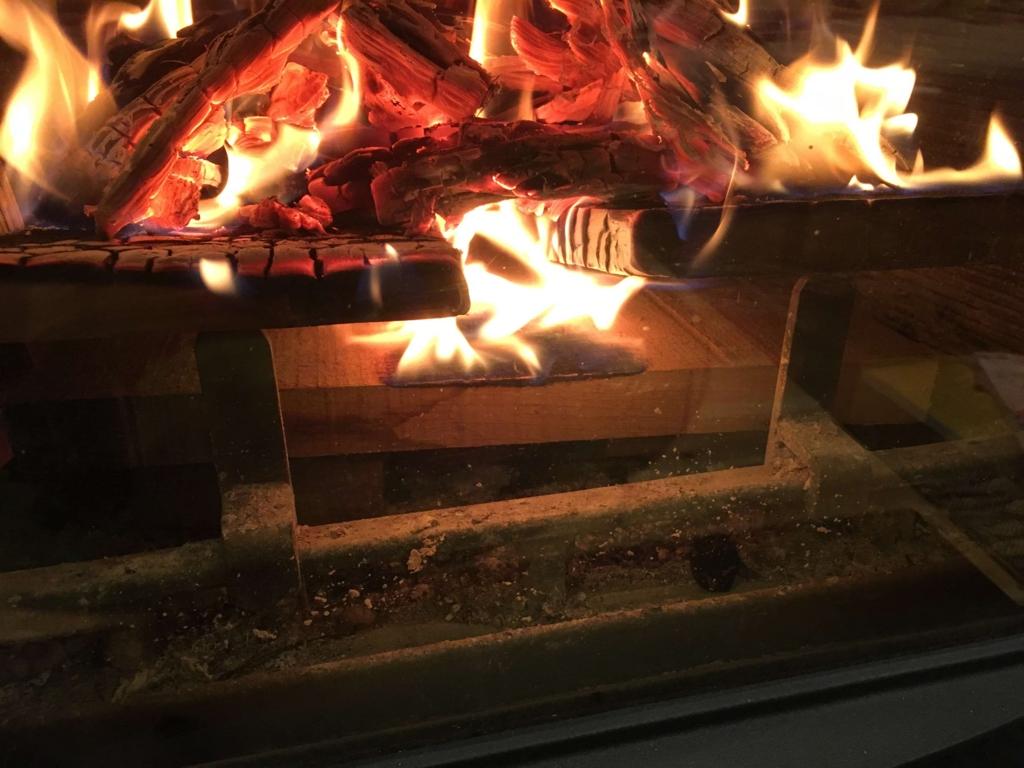 f:id:firewoodyamazaki:20170202171952j:plain