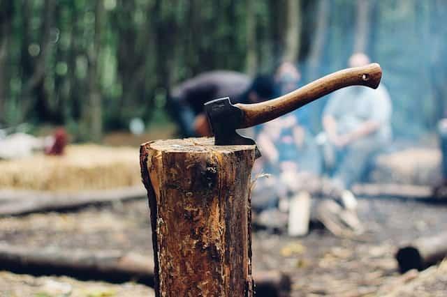 f:id:firewoodyamazaki:20170209172154j:plain