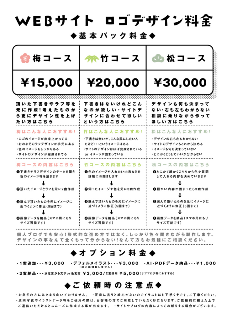 f:id:firewoodyamazaki:20170308162324j:plain