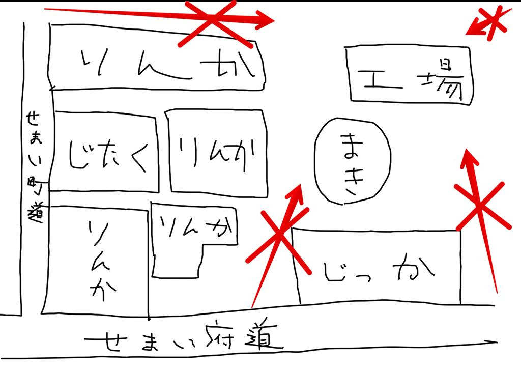 f:id:firewoodyamazaki:20170313171624p:plain