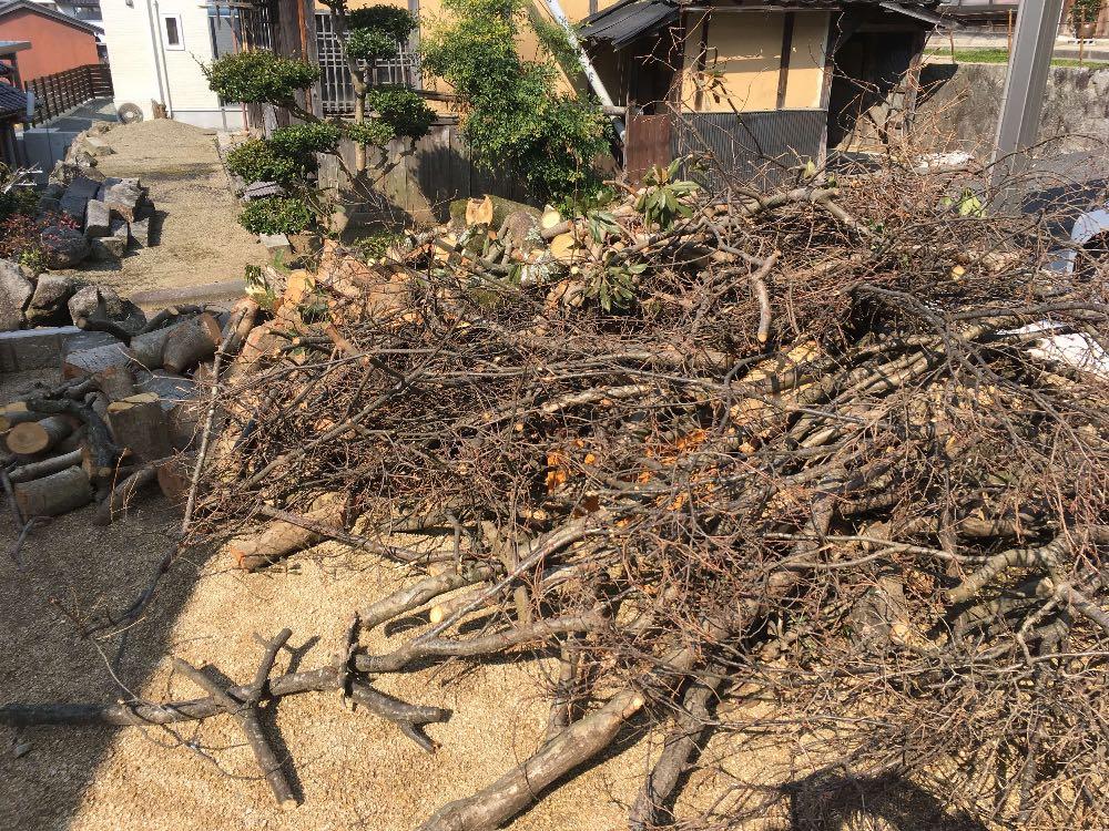f:id:firewoodyamazaki:20170320115835j:plain