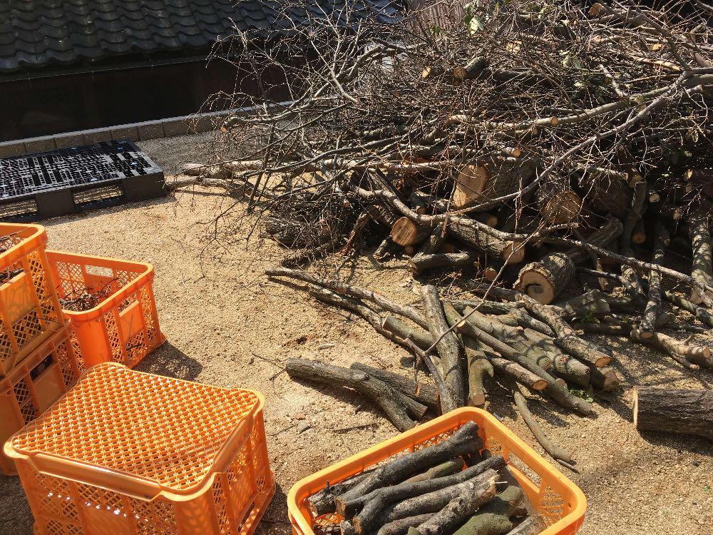 f:id:firewoodyamazaki:20170320121544j:plain