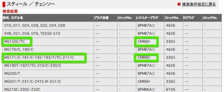 f:id:firewoodyamazaki:20170321145357p:plain