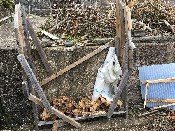 f:id:firewoodyamazaki:20170324152755j:plain