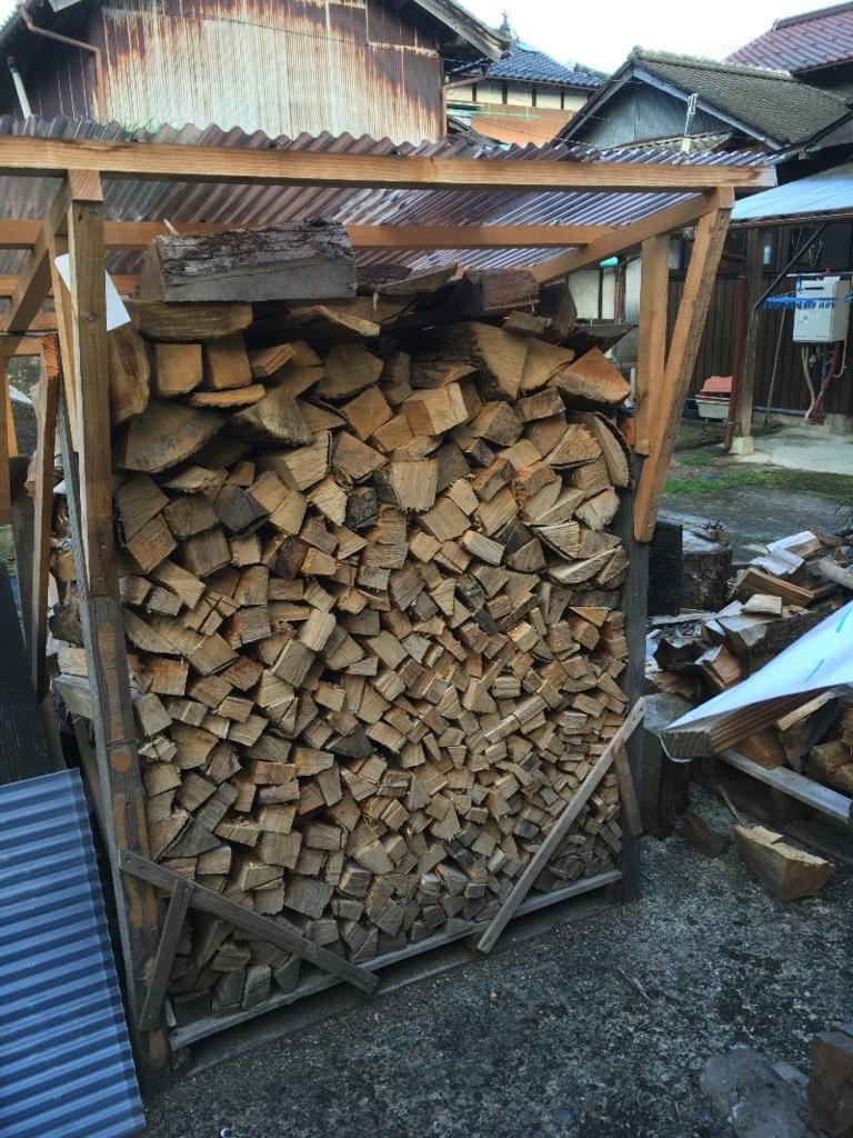 f:id:firewoodyamazaki:20170324152841j:plain