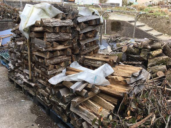 f:id:firewoodyamazaki:20170324154203j:plain